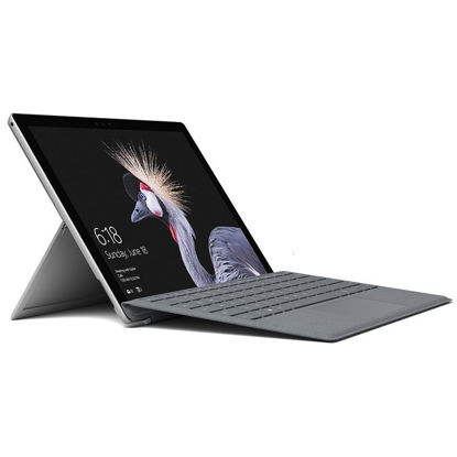 圖片 Microsoft 微軟 商務版 New Surface Pro i5/16G/256G