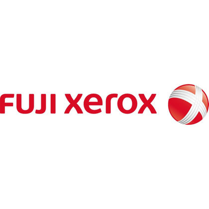 Picture for manufacturer Fuji Xerox