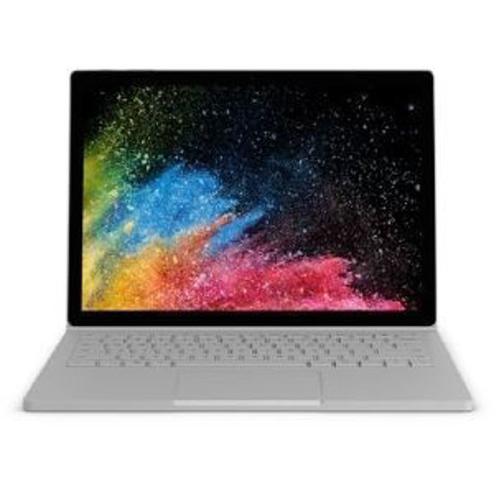 Picture of Surface Book 2 15吋/I7/16G/1T 商務版(客訂)