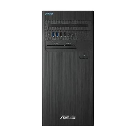 Picture of ASUS M640MB I5-9500/8GB/1TB WIN10P