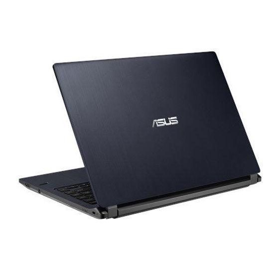 圖片 ASUS 筆電 P1448U/I5-8250U/8G/256G M.2 SSD/WIN10 PRO