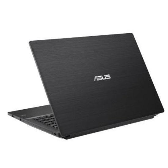 圖片 ASUS 筆電 P2548U/I5-8250U/8G/256G M.2 SSD/MX110-2G獨顯/WIN10 PRO