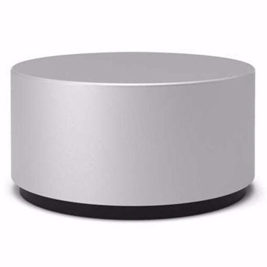 圖片 Surface Dial