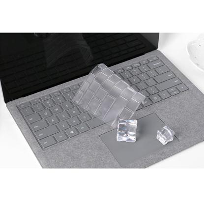 圖片 Microsoft Surface系列鍵盤膜