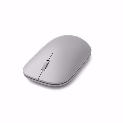 Picture of Microsoft 時尚藍芽滑鼠