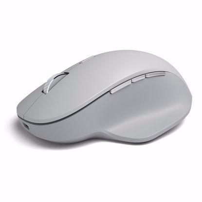 圖片 Microsoft 精準型滑鼠