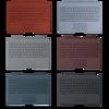 圖片 Surface Pro 7 i7/16g/512g(雙色可選) 商務版 送四大禮,破萬元 含鍵盤