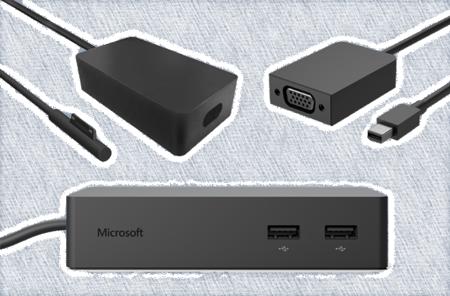 分類圖片 電源,轉接器,網路攝影機&Dock