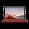 圖片 Surface Pro 7 I7/16g/256g(雙色可選) 商務版 送四大禮,破萬元 含鍵盤