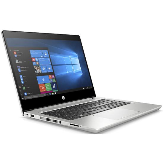 圖片 HP 13.3吋商用筆電 430 G7 i5-10210U/8G/256G/W10P