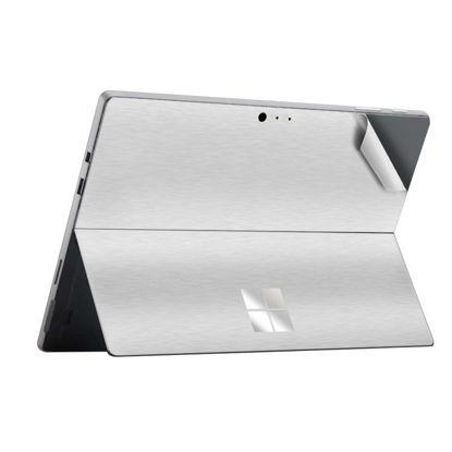 圖片 Surface 系列機身保護貼