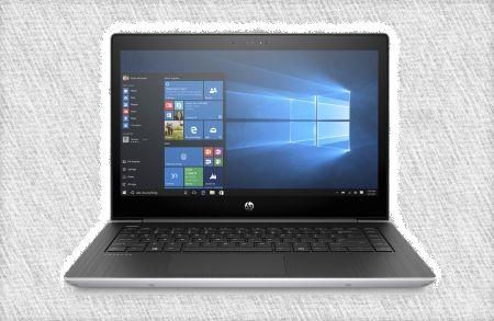 分類圖片 HP 商用電腦