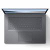 """Picture of ⏰【優惠下殺】Surface Laptop 3 i5/8g/128g/15"""" 商務版◆白金色 送原廠Mobile藍芽滑鼠"""