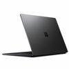 "Picture of ⏰【現折千元】Surface Laptop 3 i5/8g/256g/15"" 商務版◆雙色可選 送原廠Mobile藍芽滑鼠"