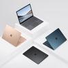"""圖片 ⏰【送電腦包】Surface Laptop 3 i5/8g/256g/13.5"""" 商務版 墨黑"""