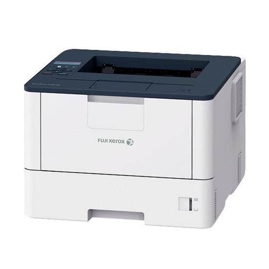 圖片 Fuji Xerox DocuPrint P375dw 黑白網路雷射印表機