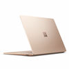 "圖片 ⏰【現折破萬】Surface Laptop 3 i7/16g/256g/13.5"" 商務版◆四色可選"