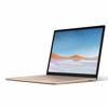 "Picture of ⏰【送千元積點加碼好禮】Surface Laptop 3 i7/16g/256g/13.5"" 商務版◆四色可選"
