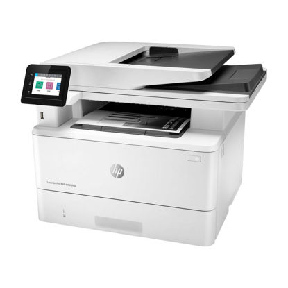 Picture of HP LaserJet Pro M428fdw 無線雷射傳真複合機