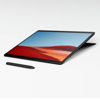 Picture of Surface Pro X SQ1/8g/128g 商務版 送鍵盤手寫筆組