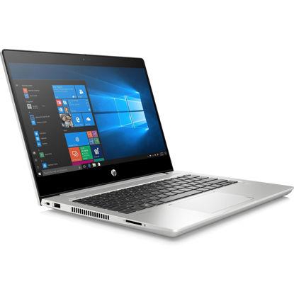 Picture of HP ProBook 440 G7 14吋筆電 i7-10510U/8G/256G/W10P 三年保固