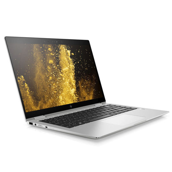 圖片 HP x360 1040 G6 14吋 i7-8665U/16G/1TB SSD/W10P 三年保固