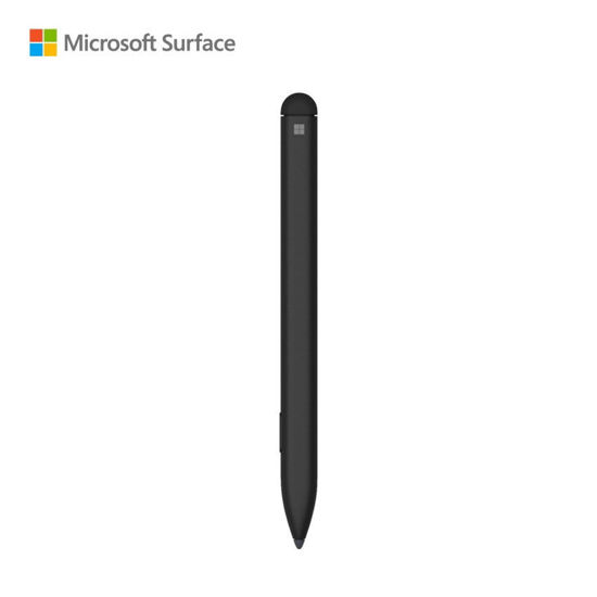 Picture of Surface Pro X Slim Pen 輕薄手寫筆