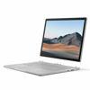 圖片 (客訂)Surface Book 3 13.5吋 i5/8GB/256GB 商務版 送Targus後背包