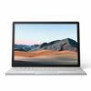 圖片 Surface Book 3 15吋 i7/32GB/RTX3000/1T 教育版『送電腦包』