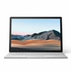 Picture of Surface Book 3 15吋 i7/32GB/RTX3000/512G 商務版 送認證保護貼