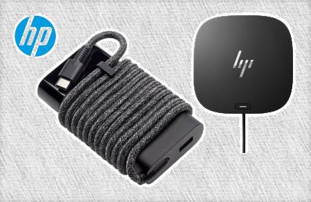 分類圖片 HP 周邊配件
