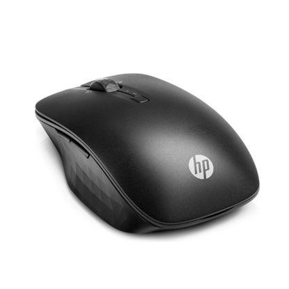 圖片 HP Bluetooth Travel Mouse 藍牙旅行滑鼠