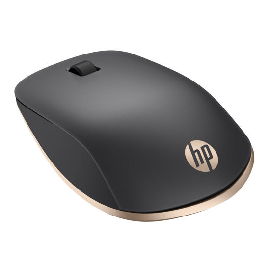 Picture of HP Z5000 藍牙滑鼠 黑金色