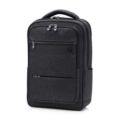 圖片 HP Executive 15.6吋 後背包