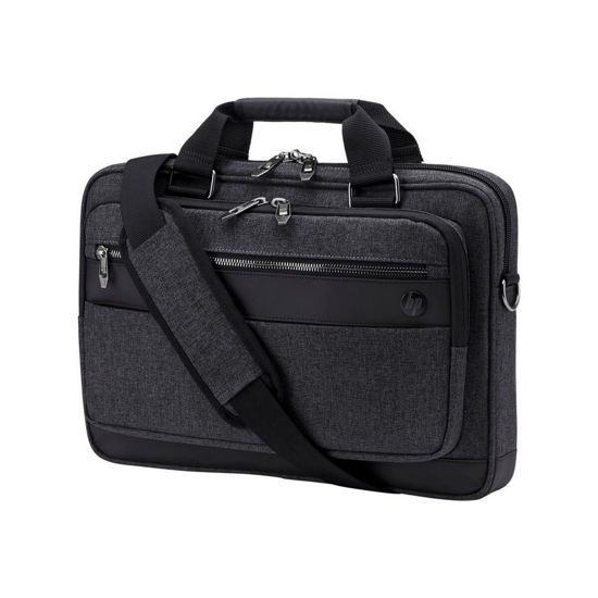 Picture of HP Executive 14.1吋 手提側背包