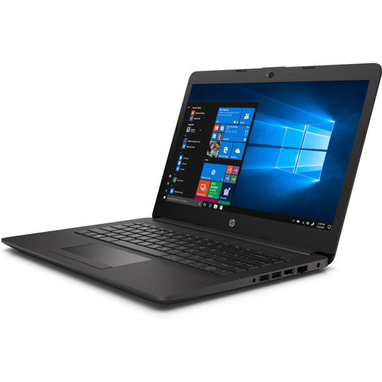 圖片 HP 14吋商用筆電 240G7/I5-1035G1/8G/256G/W10P/1Y