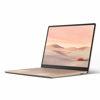 "Picture of ""現貨""Surface Laptop Go 12"" i5/8g/256g三色可選  教育版"