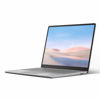 "Picture of ""現貨""Surface Laptop Go 12"" i5/16g/256g 白金  教育版"