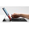 圖片 Surface Pro X SQ2/16g/512g 雙色可選 商務版