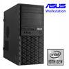 圖片 ASUS 桌上電腦 E500 G6 I5-10500/8G/1T W10P