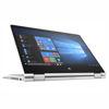 Picture of HP ProBook筆電 X360 435 G7 R7 PRO 4750U/8G/512/W10P