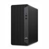 Picture of HP 400 G7 MT/i3-10100/8GB/1TB/NODVD/W10P/3Y 有線鍵鼠