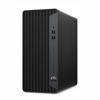 圖片 HP 400 G7 MT/i5-10500/8GB/1TB/NODVD/W10P/3Y 有線鍵鼠
