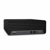 圖片 HP 400 G7 SFF i3-10100/8GB/1TB/NODVD/W10P/3Y 有線鍵鼠