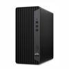 Picture of HP 600 G6 MT i7-10700(NOVPRO)/8GB/256G+1TB/NODVD/W10P/3Y 有線鍵鼠