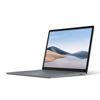 """圖片 ⏰【客訂】Surface Laptop 4 13.5"""" i7/16g/512g 雙色可選 商務版"""