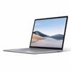 """圖片 ⏰【限量到貨】Surface Laptop 4 15"""" i7/8g/256g 白金 商務版 送原廠後背包"""