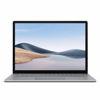 """圖片 ⏰【限量到貨】Surface Laptop 4 15"""" i7/8g/512g 雙色可選 商務版 送原廠後背包"""