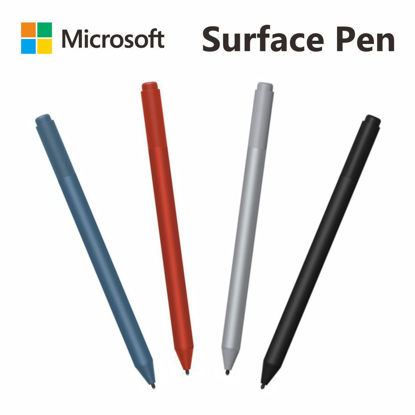 Picture of Microsoft Surface 手寫筆 四色可選 送Mobile滑鼠