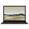 """圖片 ⏰【下殺萬元】Surface Laptop 3 i5/16g/256g/15"""" 商務版◆雙色可選 送電腦包+J5create JCA374"""